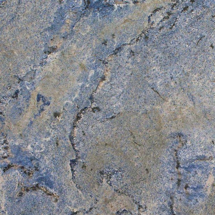 Best 25 prefab granite countertops ideas on pinterest Granite durability