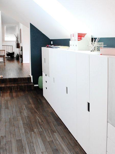 Top 25 ideas about ikea stuva children 39 s furniture on - Childrens bedroom furniture ikea ...