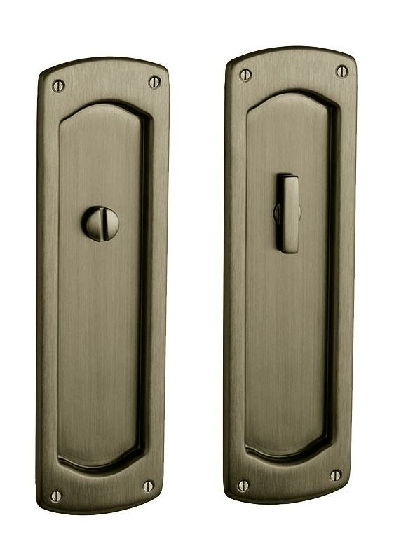 1000 Ideas About Pocket Door Pulls On Pinterest Pocket