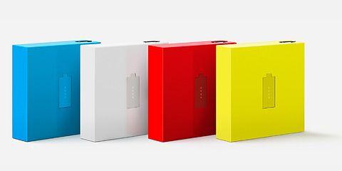Nokia-Universal-Portable-USB-Charger-DC-18-jpg.jpg (480×240)
