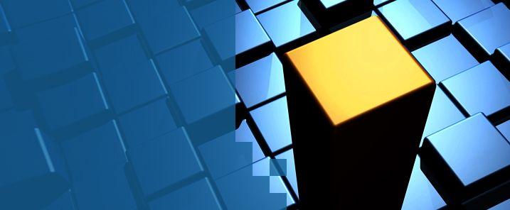 PARP - Wspieramy e-Biznes - dofinansowanie dla firm, biznes online, dotacje dla firm, dotacje na rozwój, dotacje na firmę