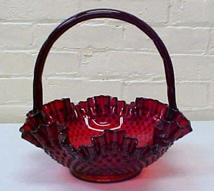133 Best Fenton Art Glass Images On Pinterest Fenton