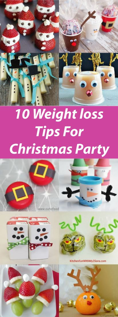 Refirm weight loss success pack results