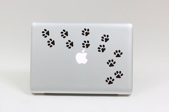 sticker Decal for macbook /Macbook decal air sticker /macbook pro decal sticker/ mac decal / macbook pro keyboard decal sticker