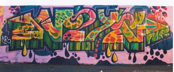 Image result for vancouver graffiti