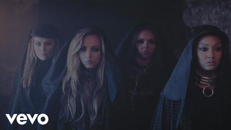 """Little Mix - Salute This song is about women empowerment and having women stand up and prove their worth as many tend to underestimate women and their power and abilities. Little Mix also express in the very last part of the song that, """"Men fight great, but we are great fighters."""" which refer to the fact that us woman can be just as powerful and great as men can be and we shouldn't deem ourselves or let anyone else deem us as unworthy."""