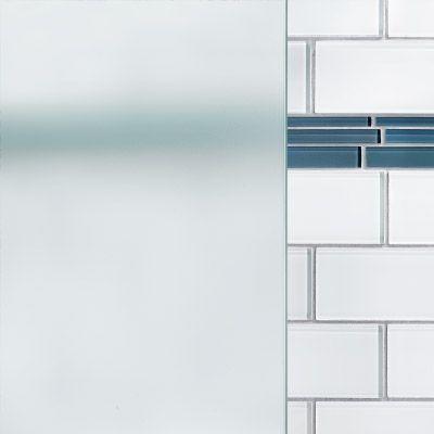 Remodeling Bathroom Doors 98 best shower doors & enclosuresbasco images on pinterest