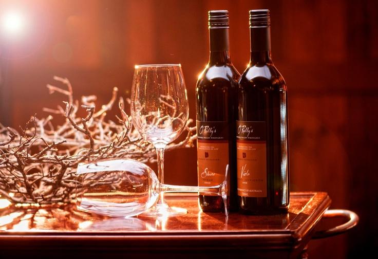 Winter Wine Weekend #winterwineweekend