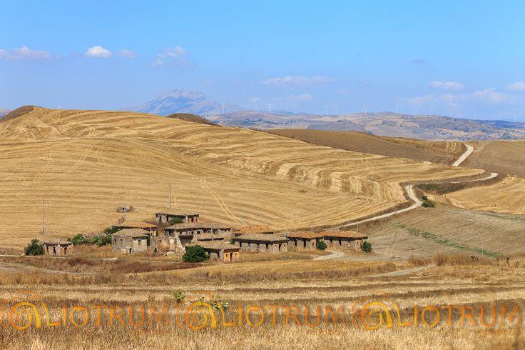 Borgo Regalmici