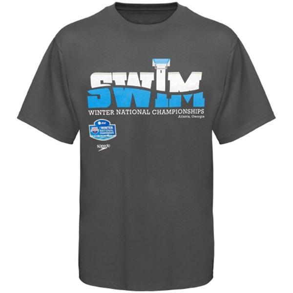 31 best swim shirt design images on pinterest swim logo for Team t shirt ideas