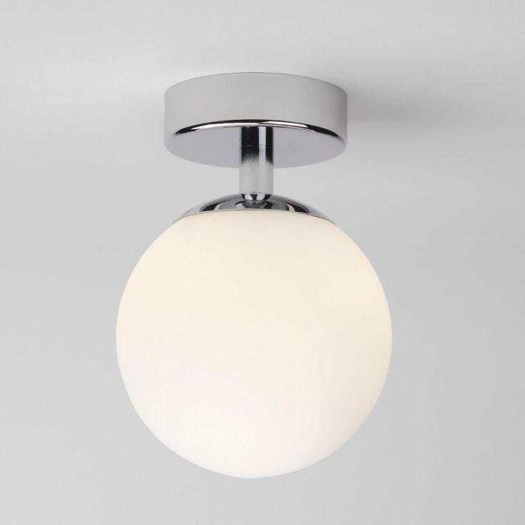 Light Fixtures Denver: 1000+ Ideas About Light Globes On Pinterest