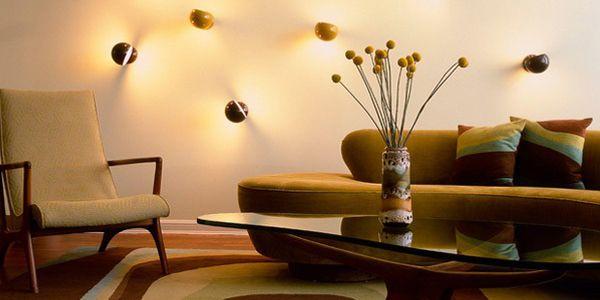 Dengan pancaran cahaya yang baik didalam suatu ruangan,  maka Anda dapat mendapatkan sebuah tampilan yang menarik sehingga dapat  memukau setiap orang yang berada dalam ruangan Anda. - See more at: http://www.peluangproperti.com/lifestyle/lifestyle-dan-home/2015-02/3391/menarik-dengan-cahaya#sthash.N2pXViJB.dpuf