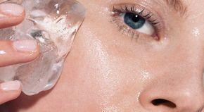 Laméthode glaçonest l'un des rituels de beauté les plus populaires à l'heure actuelle. Les experts de la beauté ont longtemps utilisé cette thérapie dans les stations thermales et pourles soins de la peau. Les Coréennes sont réputées pour leurs rituels de beauté, et la méthode glaçon est une constante dans leurs soins de la peau. …