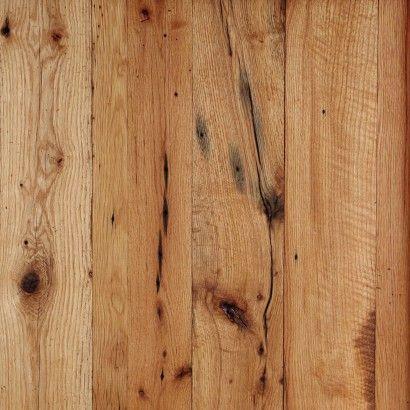 Solid Wood Vs Veneer Dining Table
