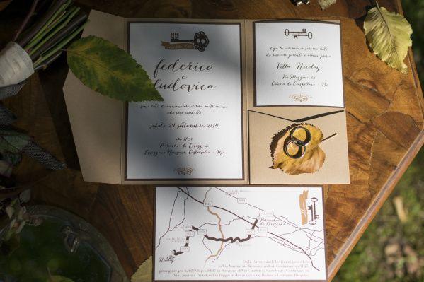SECRET GARDEN - wedding suite;  wedding inspiration - photo shoot;  Planning: un Cucno di Felicità © Photo: Fabio D'Ambrosio ©