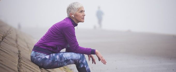 A clinical study showed that just 500 mg of magnesium gluconate quickly helped relax and reduce muscle spasms. Imagine getting pain relief naturally and fixing the problem at the root instead of relying on over the counter drugs to get you through.