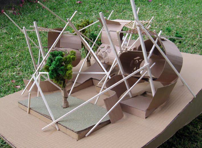 http://arq-concept.blogspot.com.ar/2010/03/maqueta-abstracta.html