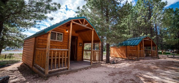147 best places to go images on pinterest places to go for Bryce canyon cabin rentals