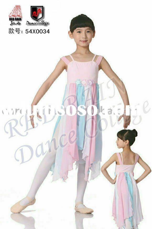 Lyric solo lyrical dance costumes : 13 best Jazz/tap Hip Hop Dance Costume images on Pinterest | Dance ...