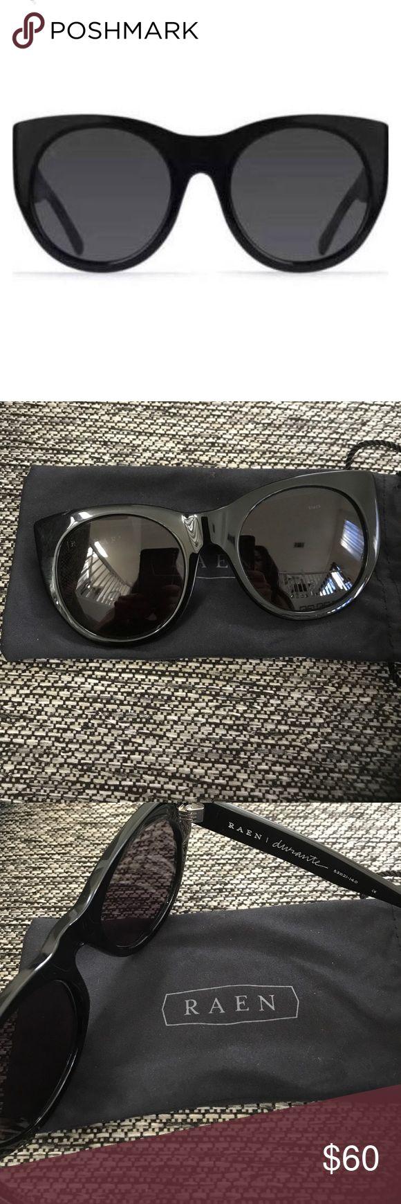 Rachel Zoe sunglasses From Rachael Zoe 2017 summer box of style new unused Rachel Zoe Accessories Sunglasses