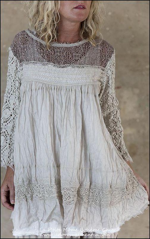 Ramie Nanette Top 323-Antique White.01.jpg