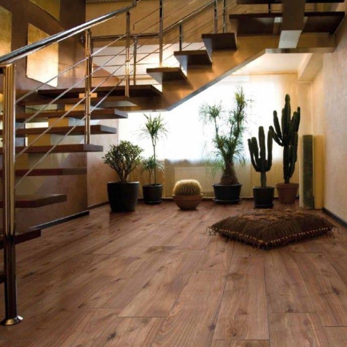 Le 25 migliori idee su colori del pavimento in legno su for Pavimento ceramica effetto parquet
