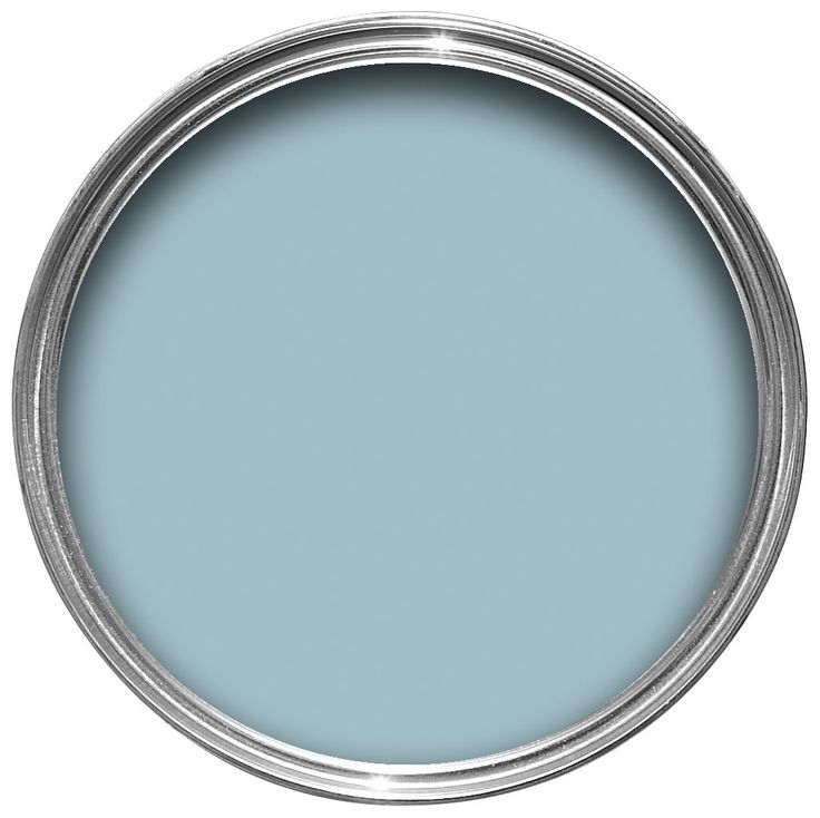 17 Best Images About Paint Colors On Pinterest Paint Colors Favorite Paint Colors And Craftsman