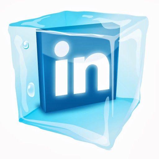 ock & ReportTech Time: Linkedin - Bl