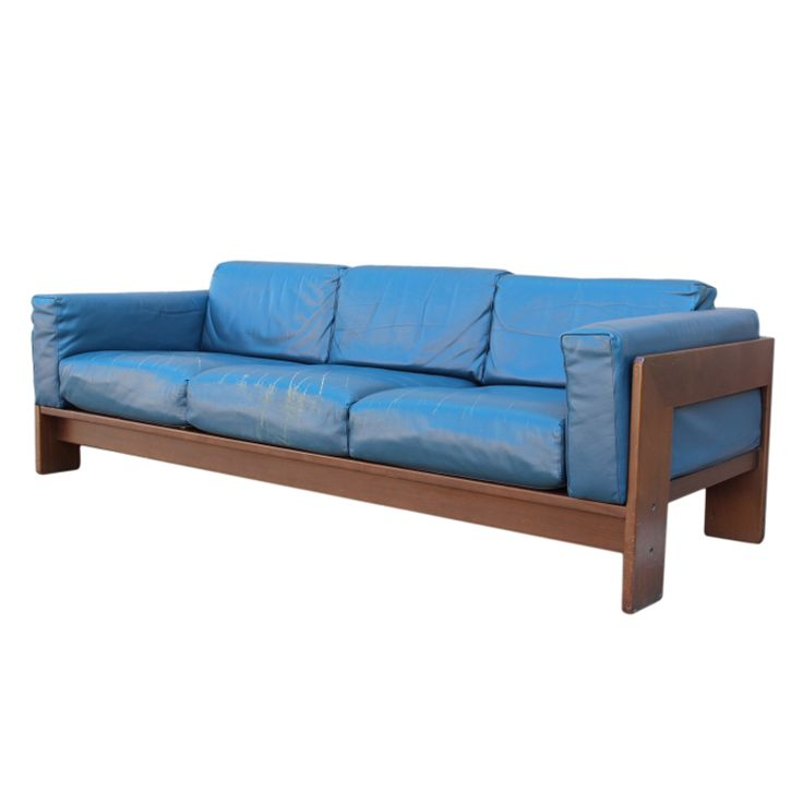 21 Best To Fix Ugly Brown Couch Images On Pinterest: 25+ Best Ideas About Blue Leather Couch On Pinterest