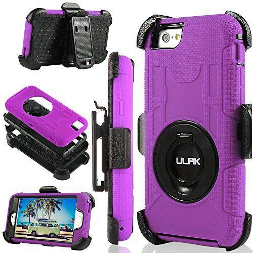 Ulak Iphone C Case