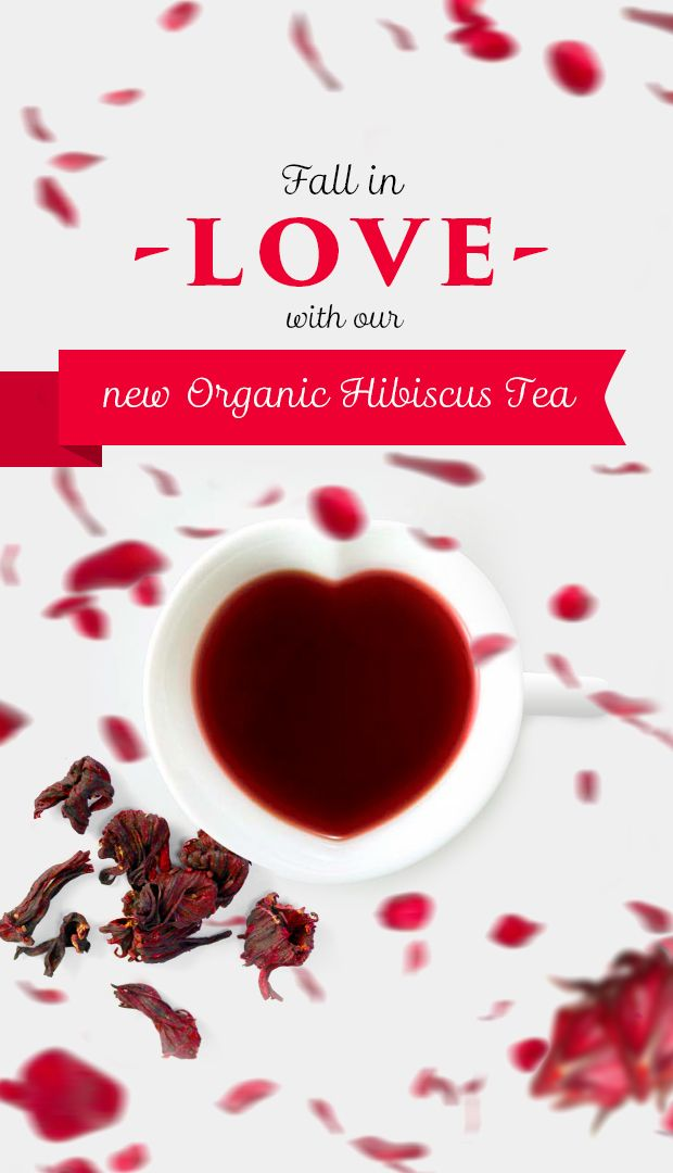 https://www.immortalitea.com/hibiscus-launch.aspx 35% OFF Introductory Price On Our NEW Whole Flower Hibiscus Tea   (Offer ends Feb 21)