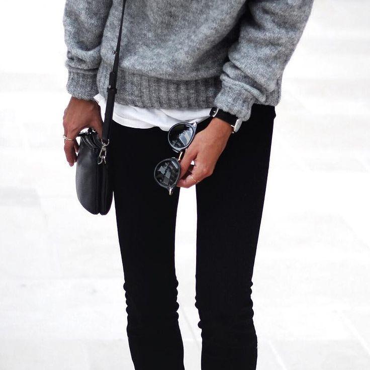 Superette - Womens & Mens Designer Clothing Online   NZ/AUS Fashion - Superette   Your Fashion Destination.