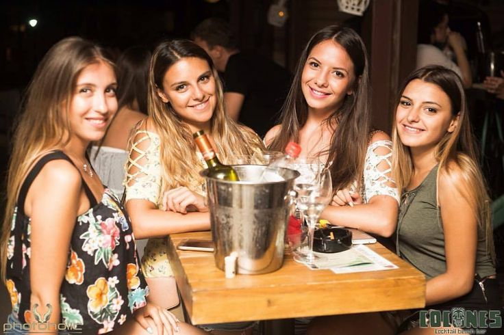 Cocones Beach Bar — Saturday nights! Cocktails- Music- Dance- Smile!...