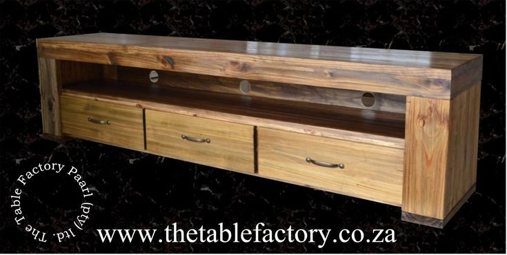 3 drawer chunky size 1800 x 450 x 600mm high Price R 3,950.00 4 drawer standard 1500 x 450 x 700mm high Price R 3,950.00 Open Unit size 1500 x 450 x 700mm high Price R 1,950.00 Click on buttons...