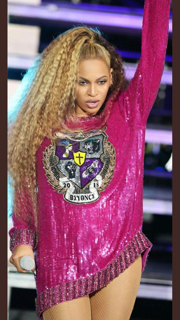 276 best Beyoncé images on Pinterest   Beyonce knowles, Beyonce ...