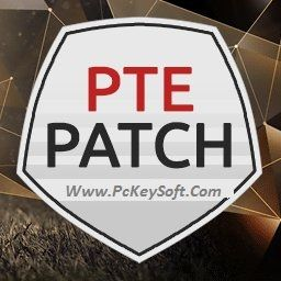 PES 2016 Patch 2017 For PC Download 5.1 Full Version Free is here. Through this Patch users can easily install new update of football game PES 2017.
