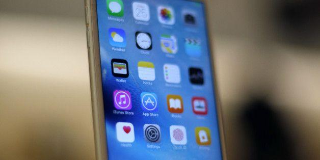 Libérez de la mémoire sur votre iPhone grâce à cette astuce toute simple