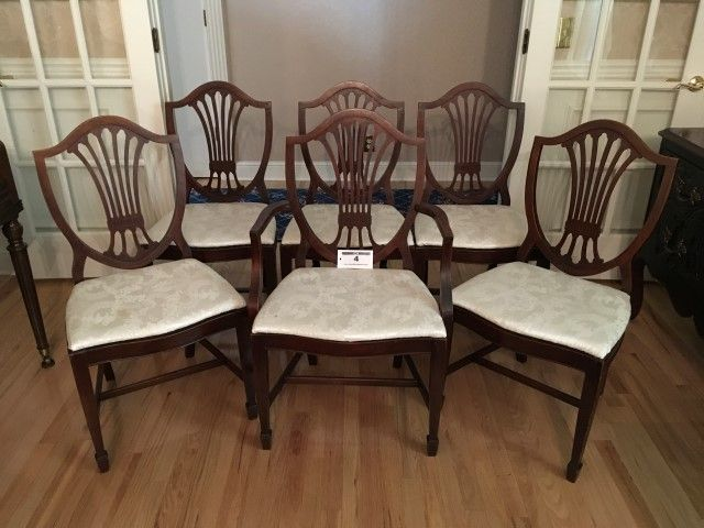 CLICK HERE TO VIEW THE CATALOG & PLACE BIDS! http://comasmontgomery.com/index.php?ap=1&pid=53592  ONLINE ONLY PERSONAL PROPERTY ESTATE AUCTION 2305 Braxton Bragg Drive, Murfreesboro, Tennessee. The Keith Estate - SALE #2.  BID NOW ONLINE ONLY Until Sunday, May 7th, 2017 @ 8:00 PM.  Furniture, Frogger Arcade Game, 1980's Toys and more!  #auction #estate #murfreesboro #tennnessee #furniture #toys #collectibles #frogger #arcade #videogames #antiques #christmas #heman #transformers…