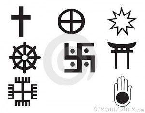 Dancing Native American Symbols also Nature Mythology Symbols moreover More Sign Language Symbol moreover American Wiring Diagram Symbols as well Ansi Wiring Diagram. on american wiring diagram symbols