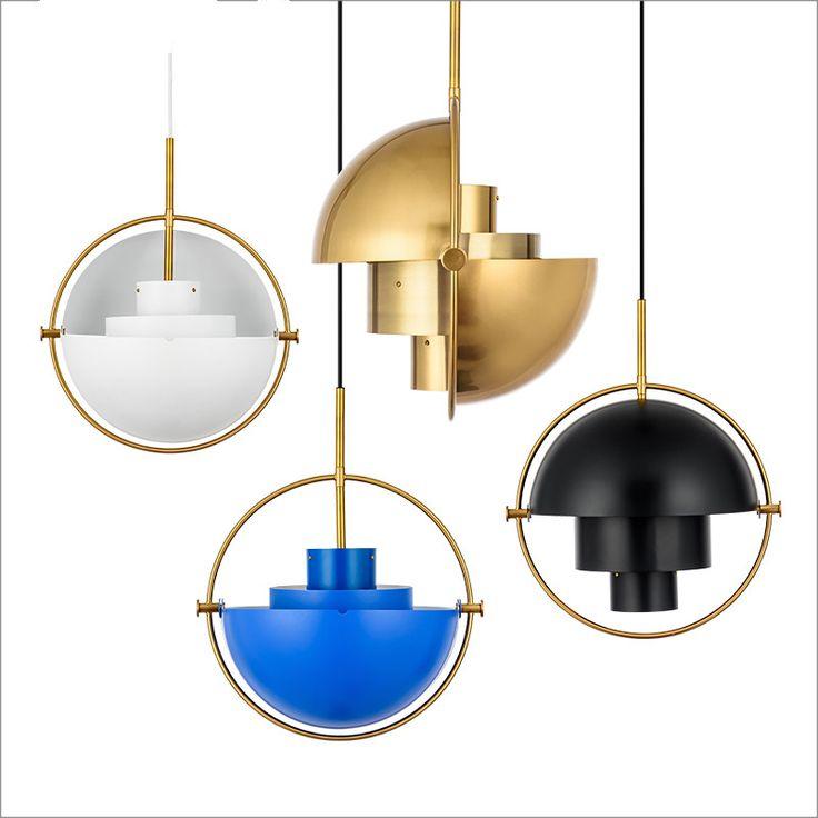 Best 25+ Cheap Pendant Lights Ideas On Pinterest