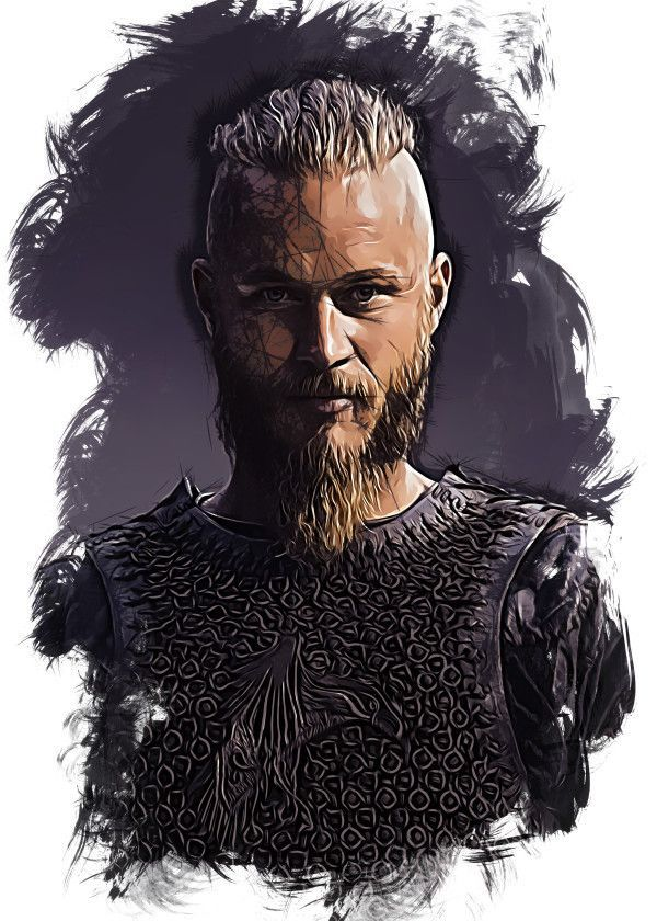 Google Image Result For 1 Bp Blogspot Com Bohemian My Collect Blog Viking Tattoo Meaning Guerrier Viking Guerriere