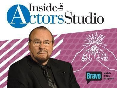 Over the past twelve years, Inside the Actors Studio has provided a forum for the passion, perspectives and perceptions of more than 180 of contemporary film, theater and television's most noteworthy contributors. Hosted by James Lipton, the eleven-time Emmy-nominated Inside the Actors Studio is Bravo's longest-running original series.