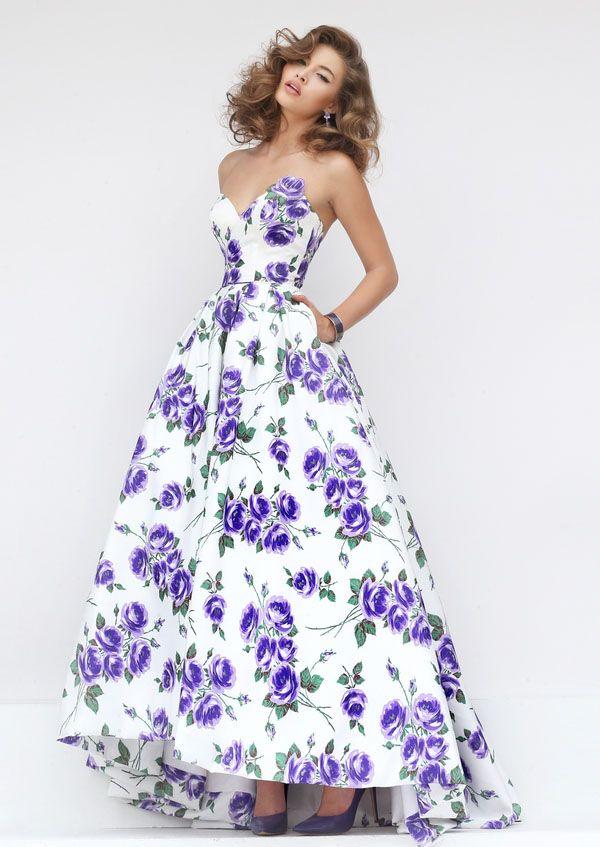 Tolle Prom Kleid Läden In South Carolina Fotos - Brautkleider Ideen ...