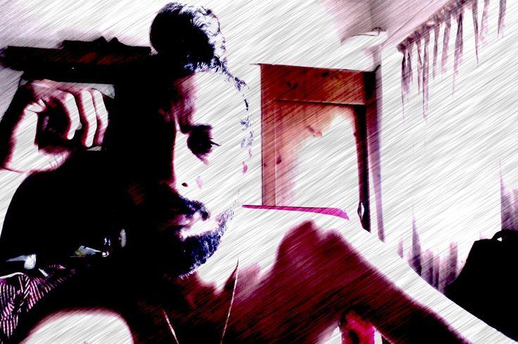 #me#art#graphic#color#techno#apps