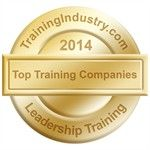 2014 Top 20 Leadership Training Companies