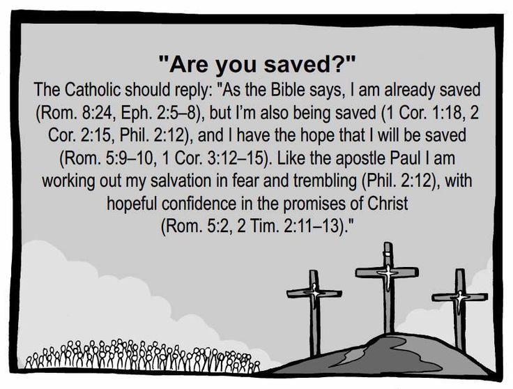 Catholic Bible Quotes About Life: 845 Best Images About My Catholic Life On Pinterest