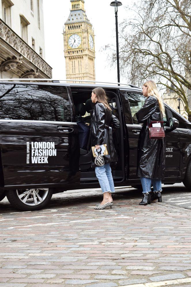 https://balazszsalekblog.wordpress.com/2017/03/12/street-style-at-london-fashion-week/