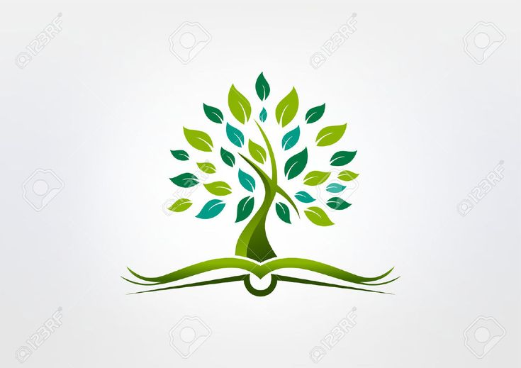 Tree Logo Stock Photos, Pictures, Royalty Free Tree Logo Images ...