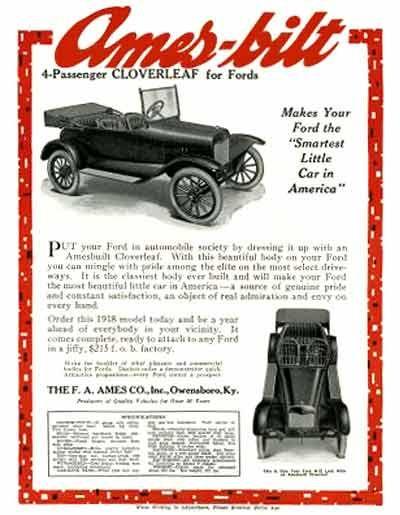 7 Best Blomstrom Motor Car Ads Images On Pinterest Motor Car