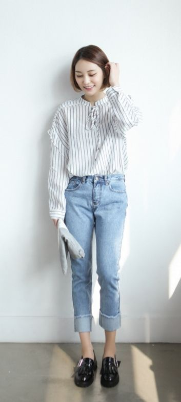 25 Best Ideas About Asian Fashion On Pinterest Korea Fashion Korean Outfits And Korean Fashion
